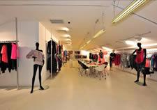 CANIAS ERP tekstil çözümleri ile tanışan Aster, ERP
